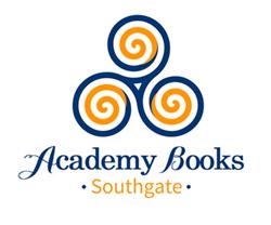 Academy Books Southgate