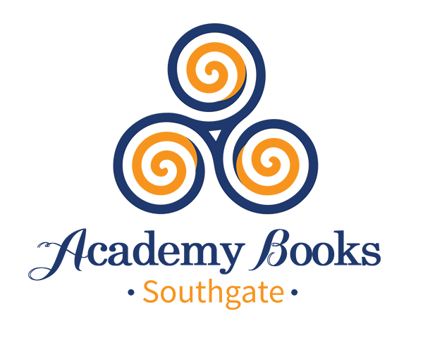 Academy Books Southgate